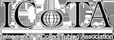 ICoTA Canada Logo